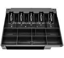 Virtuos pokladní pořadač C410/C420/C430 - kovové držáky - EKA9051