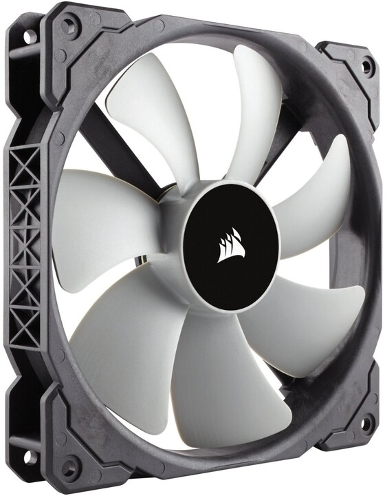 Corsair ML140, 140mm