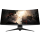 Dell Alienware AW3418DW - LED monitor 34""