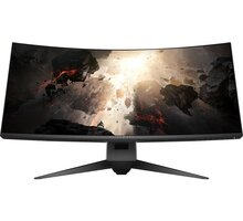 """Dell Alienware AW3418DW - LED monitor 34"""" - 210-AMNE"""