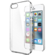 Spigen Thin Fit kryt pro iPhone SE/5s/5, clear