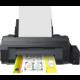 Epson L1300, tankový systém  + Voucher až na 3 měsíce HBO GO jako dárek (max 1 ks na objednávku) + Epson cashback 1300Kč