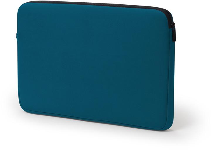 9e8cdcae75 DICOTA Skin BASE - Pouzdro na notebook 11.6