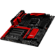 MSI X99A GODLIKE GAMING - Intel X99