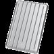 Silicon Power Bolt B75 1TB, stříbrná