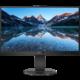 """Philips 243B9H - LED monitor 23,8"""" 500 Kč sleva na příští nákup nad 4 999 Kč (1× na objednávku)"""