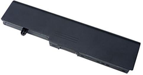 Toshiba baterie 5600mAh, Li-Ion, 6-cell pro T110, T130