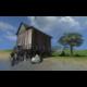 Farming Simulator: JZD moderní doby - Platinová edice - PC