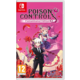 Poison Control Contaminated Edition (SWITCH)