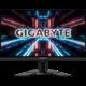 """GIGABYTE G27FC - LED monitor 27"""""""