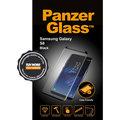 PanzerGlass Premium pro Samsung S8, černá, case friendly