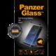 PanzerGlass Premium pro Samsung S8, černá, case friendly  + Voucher až na 3 měsíce HBO GO jako dárek (max 1 ks na objednávku)
