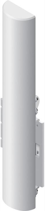 Ubiquiti AirMax 5Ghz 17dBi 90 stupnu