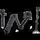 GoPro 3-Way Grip | Arm | Tripod  + Voucher až na 3 měsíce HBO GO jako dárek (max 1 ks na objednávku)