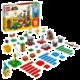 LEGO® Super Mario™ 71380 Set pro tvůrce – mistrovská dobrodružství