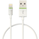 Leitz - Kabel Lightning - USB (M) do Lightning (M) - 30 cm