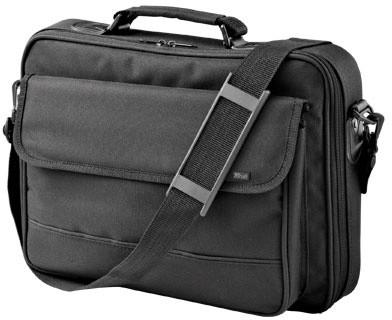 Trust Carry Bag BG-3650p