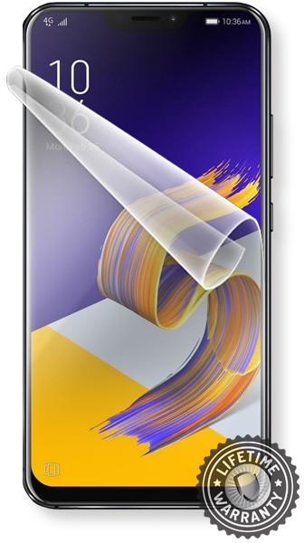 Screenshield folie na displej pro ASUS Zenfone 5 ZE620KL