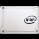 """Intel SSD DC S3110, 2,5"""", OEM - 256GB"""