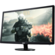 "Acer S241HLCbid - LED monitor 24"""