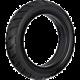 Bezdušová pneumatika pro Xiaomi Scooter/Scooter Pro 2/Scooter Essential/Scooter 1S EU (Bulk)