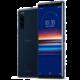 IFA 2019: Smartphone Sony Xperia 5 míří mezi elitu
