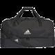 Taška Adidas Tiro DU BC L v hodnotě 1 249 Kč