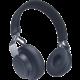 Jabra Move Wireless, námořnická modrá  + Při nákupu nad 500 Kč Kuki TV na 2 měsíce zdarma vč. seriálů v hodnotě 930 Kč