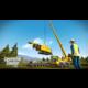 Construction Simulator 2015 GOLD Edition (PC)