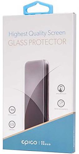 EPICO tvrzené sklo pro iPhone 6S/6S EPICO GLASS