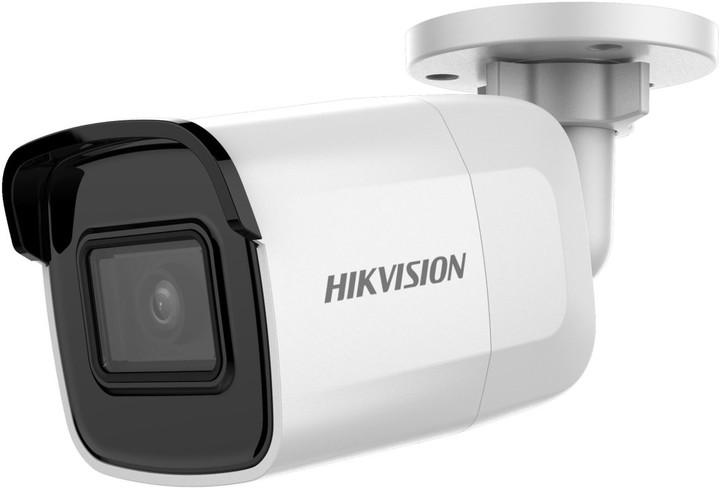 Hikvision DS-2CD2085FWD-I(B)/28, 2,8mm