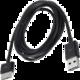 ASUS USB kabel pro tablety řady TF600/810C, bulk