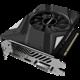 GIGABYTE GeForce GTX 1650 SUPER OC 4G, 4GB GDDR6