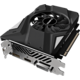 GIGABYTE GeForce GTX 1650 SUPER OC 4G, 4GB GDDR6