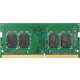 Synology 4GB DDR4-2666 pro DVA3219,RS820+, RS820RP+