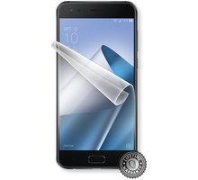 Screenshield fólie na displej pro Asus Zenfone 4 ZE554KL ASU-ZE554KL-D