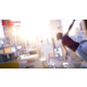 Mirror's Edge: Catalyst - Collector's Edition (Xbox ONE)