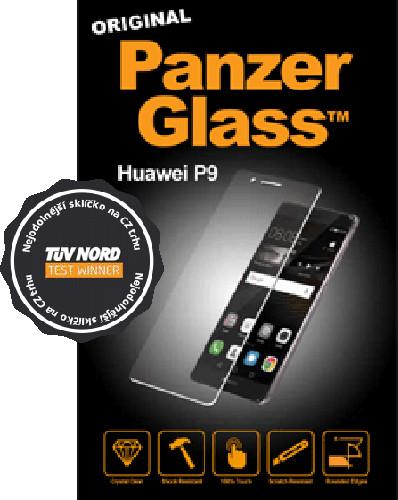 PanzerGlass Huawei Huawei P9