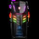 MSI Aegis Ti3 VR7RF SLI-046EU, černá