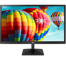 """LG 27MK430H - LED monitor 27"""" 27MK430H-B.AEU"""