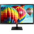 """LG 27MK430H - LED monitor 27"""""""