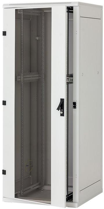 Triton RMA-15-A69-CAX-A1, 15U, 600x900