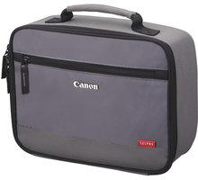 Canon DCC-CP2 brašna šedá pro SELPHY