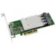 Microsemi Adaptec SmartHBA 2100-16i Single, 12Gbps SAS/SATA, 16 portů int., x8 PCIe Gen 3
