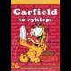 Komiks Garfield to vyklopi, 26.díl