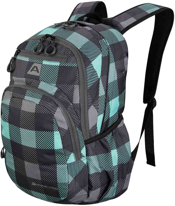 6d60d07893 Batoh Alpine Pro ADJOA