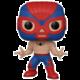 Figurka Funko POP! Marvel - El Arcano Spider-Man