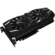 ASUS GeForce DUAL-RTX2080TI-O11G, 11GB GDDR6