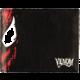 Peněženka Marvel: Venom - Spider-Man, otevírací