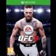 EA Sports UFC 3 (Xbox ONE)  + Voucher až na 3 měsíce HBO GO jako dárek (max 1 ks na objednávku)
